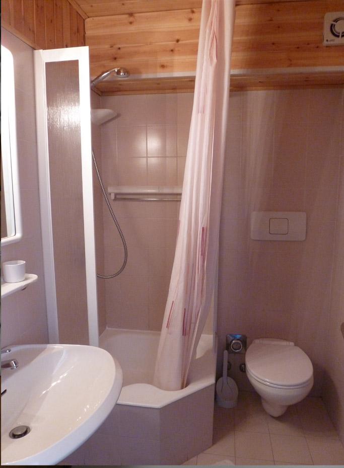Dolomiti residence for Appartamenti carezza